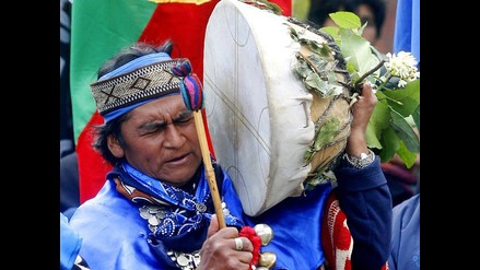 Chile debe asumir identidad indígena para proteger esa cultura, aseguran