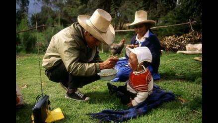 Adecuadas prácticas de higiene evitan enfermedades infecciosas en niños