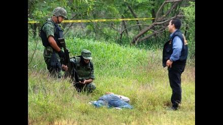 Alcalde mexicano muere de infarto tras emboscada de sujetos armados