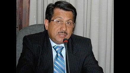 Mininter anula contratos con empresa ligada a ministro Barrios