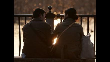 ¿Cómo se manifiestan los amores imposibles?