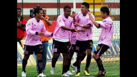 Sport Boys enfrenta al Sport Huancayo esperando alejarse de la baja