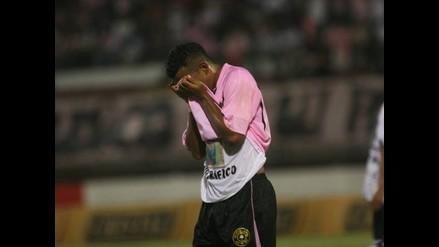 Sport Huancayo superó al Boys en el Callao y lo complica con el descenso