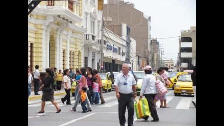 Lambayeque: Aumentan casos de Enfermedades Diarreicas Agudas