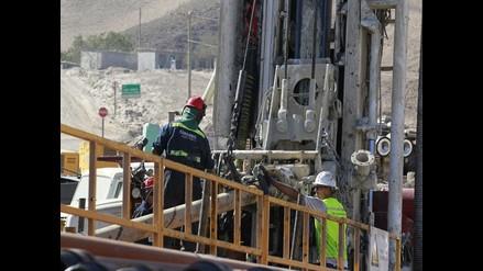 Accidente en mina Casapalca está en investigación, afirman