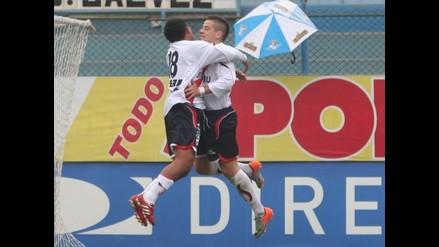 Cuatro equipos luchan por no perder la categoría en el fútbol peruano