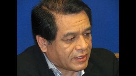 Chang: Perú puede alcanzar estándar educativo de países asiáticos