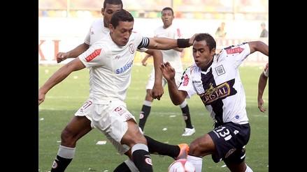 Alianza y Universitario definieron torneos internacionales para el 2011