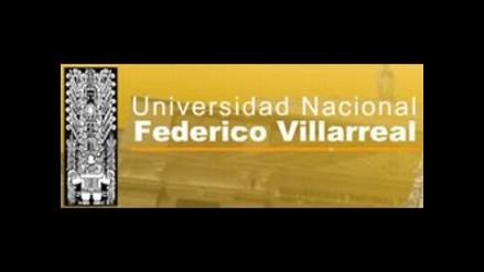 PNP restablecerá el orden en la Universidad Federico Villarreal
