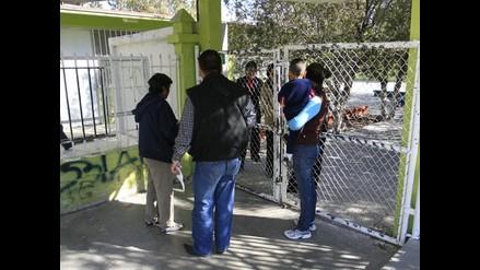 México: Queman jardín de niños por no pagar cupo a extorsionadores
