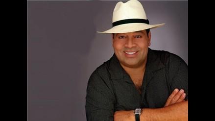 Tito Nieves cantará salsa en playa del sur de Lima