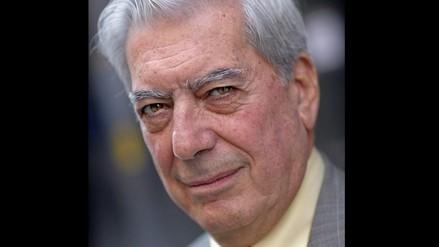 Alonso Cueto: Hay que aprender del Perú a través de Mario Vargas Llosa