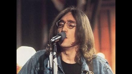 Imagine: Conozca el significado del himno rebelde de John Lennon
