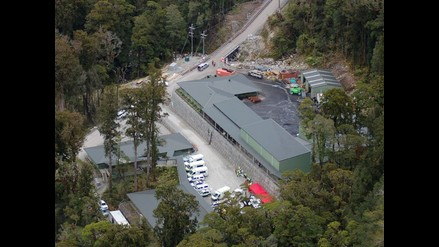 Japón espera que Bolivia le garantice suministro estable de litio