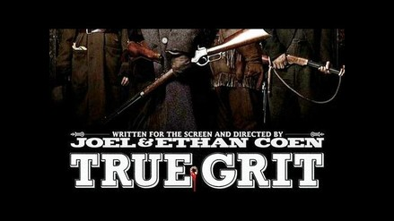 True Grit de los hermanos Cohen inaugurará la Berlinale