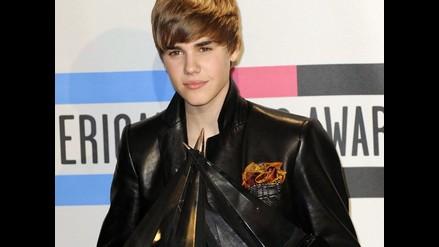 Hija de Will Smith será la telonera de Justin Bieber en España