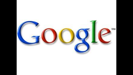 Google pide disculpas por usar datos privados de neozelandeses