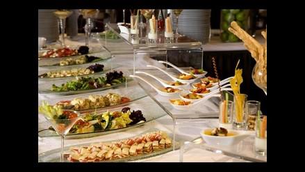 Swissôtel Lima presenta Tardes de Té y Desayunos con Papa Noel