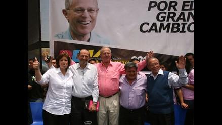 Julio Cotler: Alejandro Toledo y PPK pasarán a segunda vuelta