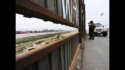 Más de dos millones de peruanos emigraron entre 1990 y 2009
