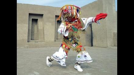 Ministerio de Cultura busca bailarines para Elenco Nacional de Folclore