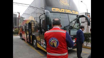 Cajamarca: Pasajes interprovinciales aumentan en más del 150%