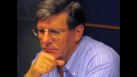 Fallece Ricardo Rey Polis, padre de ex ministro Rafael Rey