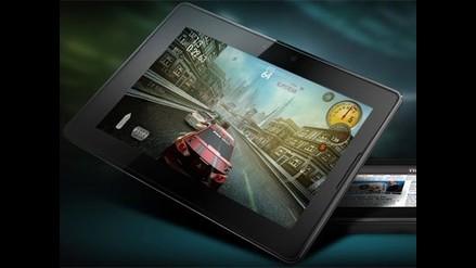 Conozca los lanzamientos tecnológicos más destacados del 2011
