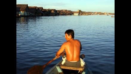 ¿Iquitos pone?: Amazonía peruana entre mejores destinos turísticos de CNN