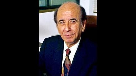 Carlos Andrés Pérez quería ser enterrado en Venezuela, según su nieto