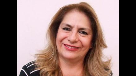 Herbalife da la bienvenida a doctora peruana a su consejo consultor de nutrición