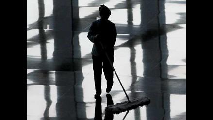 Conozca los derechos de las trabajadoras del hogar