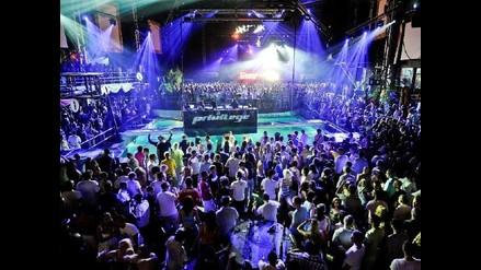 Privilege Ibiza llega a remecer el mercado de la música electrónica