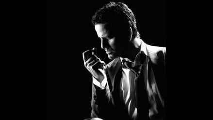 Disco de Jaime Cuadra y filme de Claudia Llosa: Lo más vendido de 2010