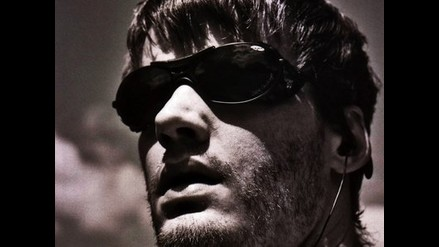 Verano 2011: Evite daños oculares con lentes con protección