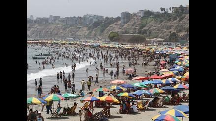 Farmacias venderán medicinas genéricas en playas de Lima