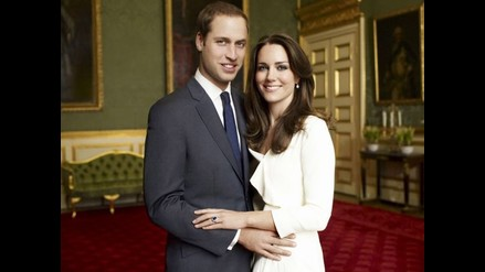 Kate Middleton celebra su último cumpleaños como soltera