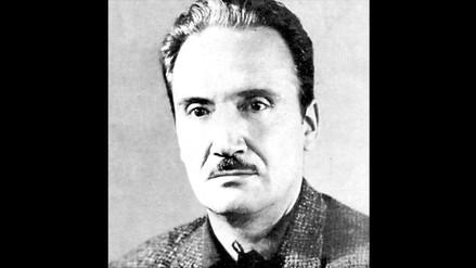 Análisis crítico de la obra de José María Arguedas