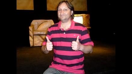 Gonzalo Torres regresa a las cavernas en Miraflores