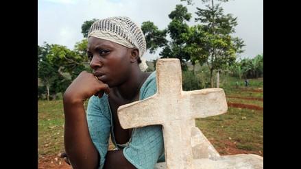 Unesco pide a comunidad internacional ´ayuda, no limosnas´ para Haití