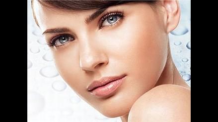 Mascarillas naturales para una piel saludable