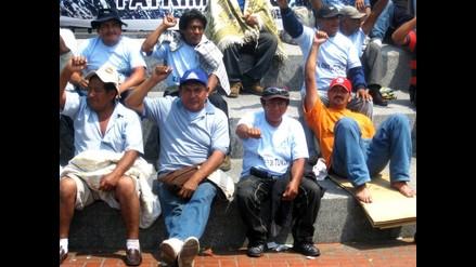 Áncash: Reducirán en 50% a personal de Municipalidad del Santa