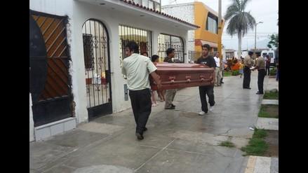 Trujillo: Dos personas se suicidan en menos de 24 horas