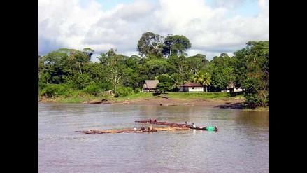 Increíble: Bomberos de Iquitos no cuentan con cisternas, ni uniformes