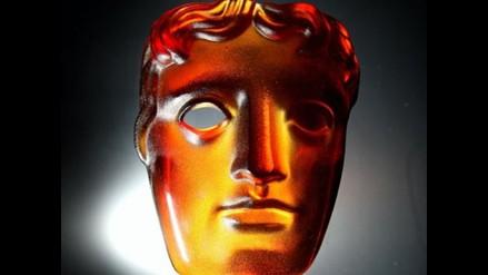 Lista de las candidaturas a los premios de cine BAFTA