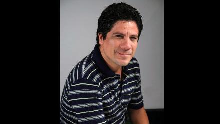 Bruno Odar confiesa que no veía Al Fondo Hay Sitio