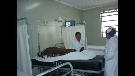 Ucayali: Dos suicidios en menos de tres horas en Pucallpa