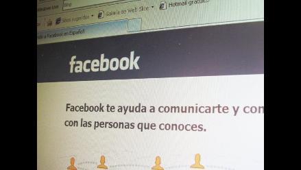 Facebook eliminó 95% de Spam en la red social