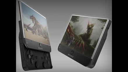 Aseguran que PSP2 tendrá conexión 3G y pantalla OLED