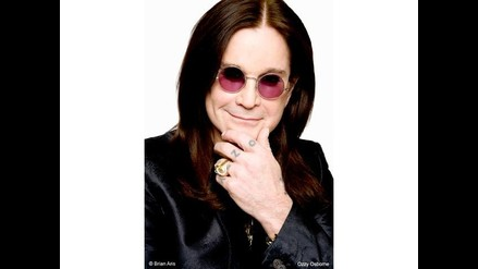 Ozzy Osbourne afirma que Black Sabbath se reunirá